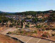 3640 NE Crown Hill  Drive, Santa Rosa image