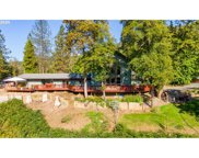 1683 EAST EVANS CR  RD, Rogue River image