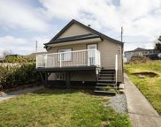 3265 2nd  Ave, Port Alberni image