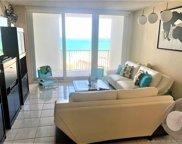 5401 Collins Ave Unit #826, Miami Beach image