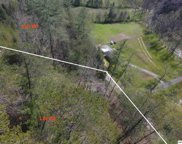 N Ball Hollow, Sevierville image