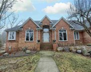 57183 Willow Way, Washington Twp image