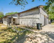 285 E Common St, New Braunfels image