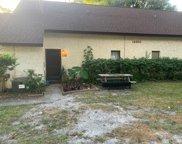 12301 N 58th Street Unit 53, Tampa image