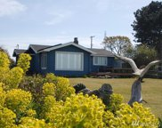 709 Marine Dr, Point Roberts image