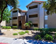 4200 VALLEY VIEW Boulevard Unit #3004, Las Vegas image