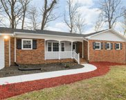5855 Joan Drive, Archdale image