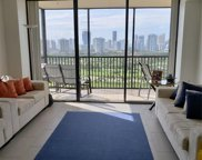 20301 W Country Club Dr Unit #2425, Aventura image