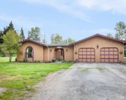 12421 Woods Lake Rd, Monroe image