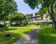 333 Aoloa Street Unit 206, Kailua image