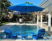 2260 NE 52nd St, Fort Lauderdale image