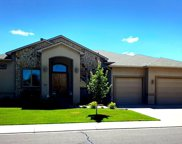 700 Roundup Drive, Grand Junction image