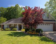 808 Croftwood Drive, Gibsonville image
