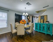 6654 Beech Trail Dr, Converse image