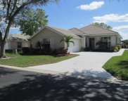 209 NW Bentley Circle, Port Saint Lucie image