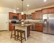 2736 S Dennis Place, Kennewick image