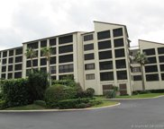 500 Ocean Trail Way Unit #211, Jupiter image