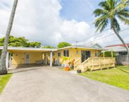 327 Maluniu Avenue, Oahu image