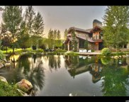 2750 Meadow Creek Dr, Park City image