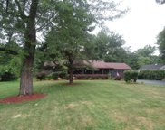 4796 Messerly  Road, Canfield image