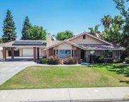 9402 Oak Hills, Bakersfield image