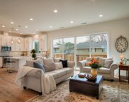 8761 Evergreen Ct, Gilroy image