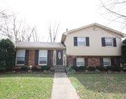 4506 Dannywood Rd, Louisville image