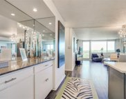 3883 Turtle Creek Boulevard Unit 1001, Dallas image