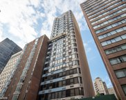 221 East Walton Place Unit 7B, Chicago image