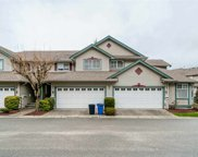 46360 Valleyview Road Unit 14, Chilliwack image