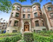 5220 S Dorchester Avenue Unit #2N, Chicago image