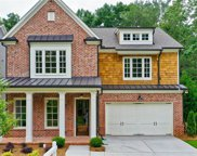 281 Green Hill Road, Sandy Springs image