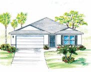 1351 NW 13th PL, Cape Coral image