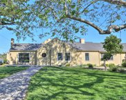 1285 Branch Mill Road, Arroyo Grande image