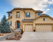 3040 Breezy Lane, Castle Rock image