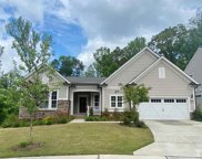 801 Calista Drive, Wake Forest image