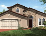 16395 Barclay Ct, Naples image