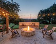 605 N Canyonwood Drive, Dripping Springs image