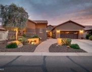 5216 N Scottsdale Road, Eloy image