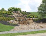 Lot 82 Cascading Falls Lane, Sevierville image