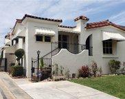 405     Westmont Drive, Alhambra image
