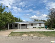127 E Ruby  Road, Harker Heights image