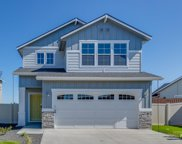 4300 W Silver River St, Meridian image