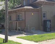 2511 N 49th Street, Lincoln image