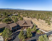 23229 Butterfield  Trail, Bend, OR image