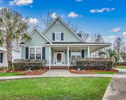 200 Greenwich Dr., Conway image
