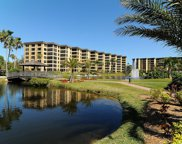 5760 Midnight Pass Road Unit 209, Sarasota image