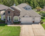 122 DUNDEE PL, St Johns image