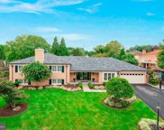 1218 Perry William   Drive, Mclean image