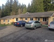 12823 Lost Lake Road, Snohomish image